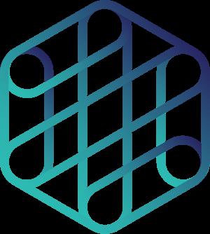 Networking App Logo