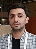 Milad Afshari